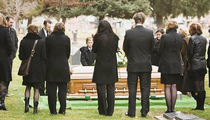 What Funeral Services Are All About in Singapore?